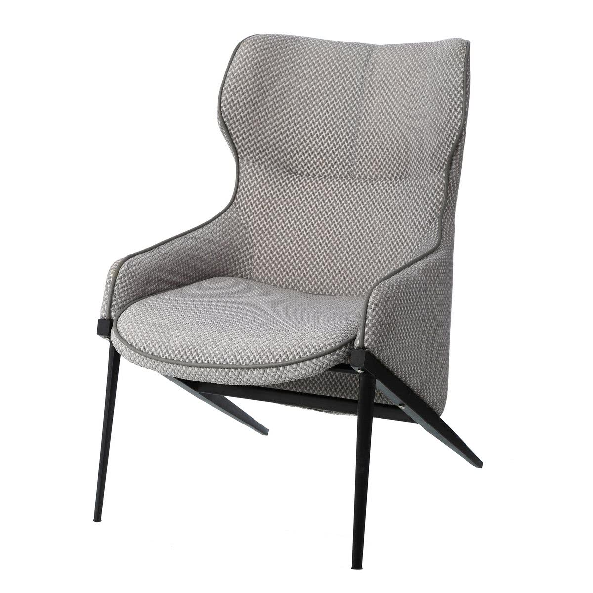 Sillones Online Affordable Silla Operativa Mandarin With