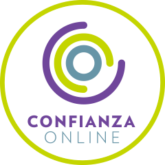 Confianza Online